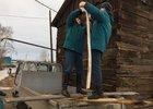 Подготовка к пожароопасному весеннему сезону началась в Иркутской области. Фото пресс-службы ГУ МЧС России по Иркутской области