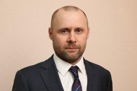 Андрей Козлов. Фото Алексея Головщикова
