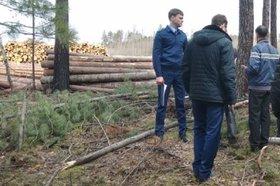 Фото с сайта baikalproc.ru