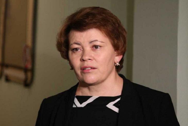 Валентина Вобликова. Фото с сайта open.irkobl.ru