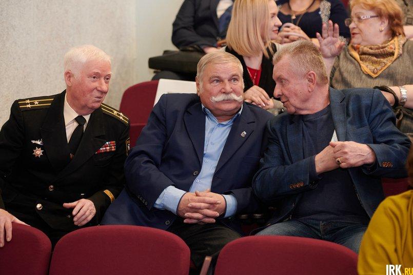 На меры социальной помощи иркутян направлено более 700 миллионов рублей
