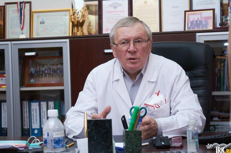 К исследованиям на коронавирус в регионе подключилась лаборатория Центра гигиены и эпидемиологии