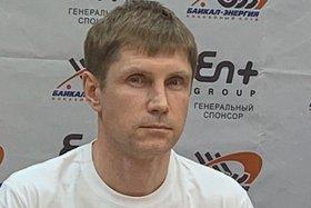 Евгений Хвалько. Фото предоставлено En+ Group