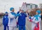 Фото с сайта volgograd.kp.ru