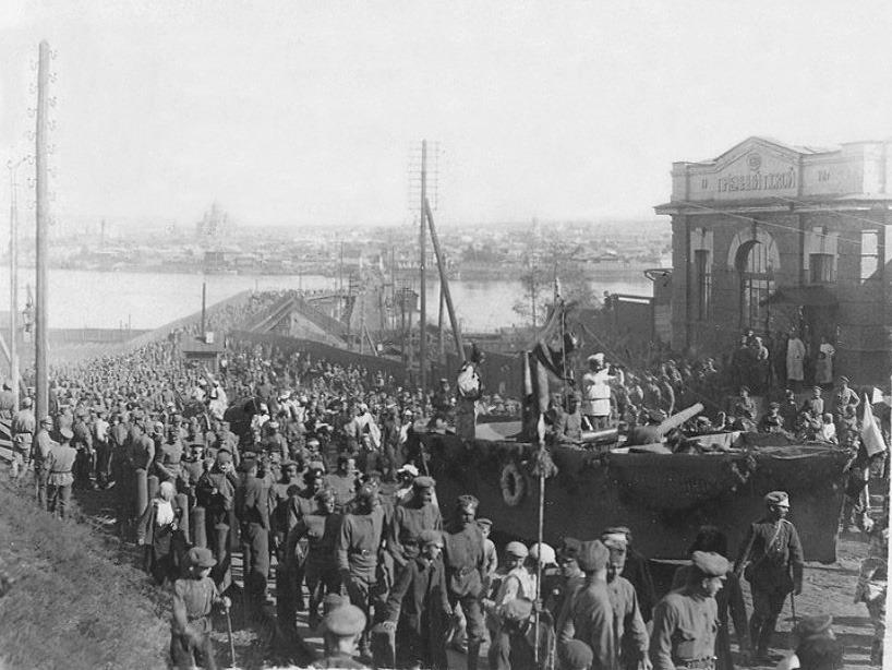 ок. 1918