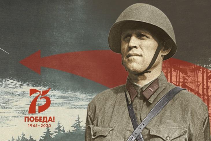 Изображение предоставлено Иркутской областной библиотекой имени Молчанова-Сибирского