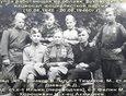 Награжден орденами: Славы III степени, Отечественной Войны I степени, медалями за оборону Москвы, за взятие Берлина. В 1974 г. вышел в отставку в звании подполковника. Награжден 18 правительственными наградами. Фото Любови Литвиновой