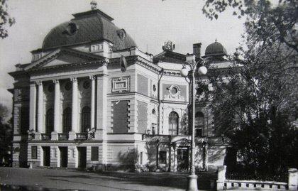 Фото с сайта fotostarina.ru