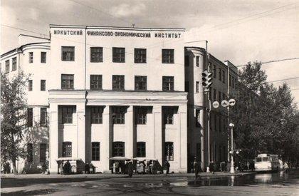 фото 1950-1960-х годов с сайта fotostarina.ru