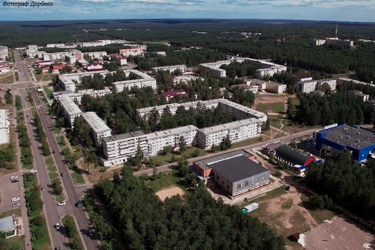 Модельное агенство саянск модельный бизнес бердск