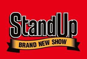 StandUp Show на ТНТ
