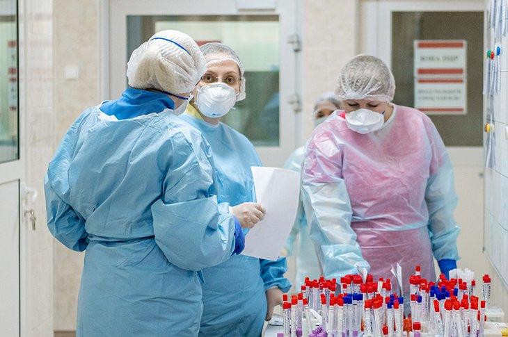 Фото с сайта sm-news.ru