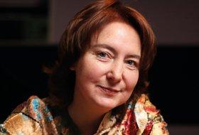 Творческая встреча с режиссером Марией Кельчевской