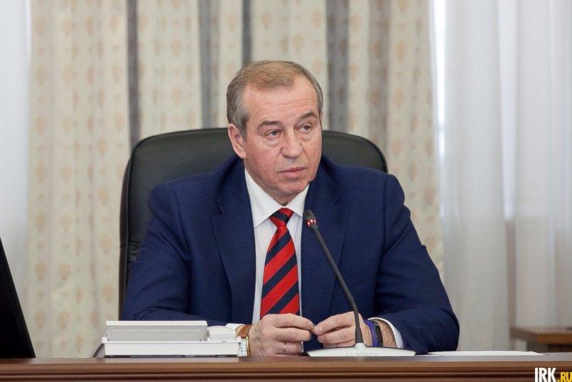 Сергей Левченко. Фото Анастасии Влади