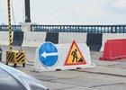 Дорожные знаки. Фото Маргариты Романовой, IRK.ru