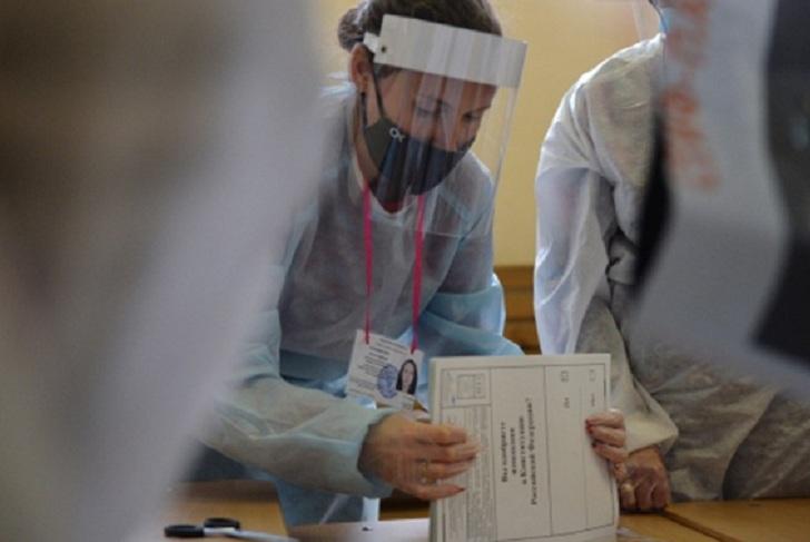 Фото с сайта public.tvzvezda.ru