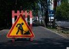 Фото Маргариты Романовой, IRK.ru