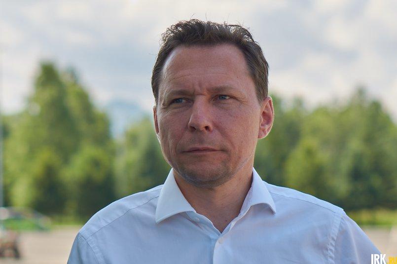 Антон Григоров