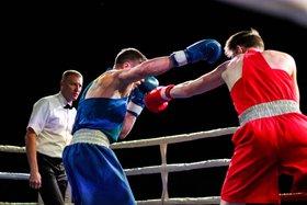 Фото пресс-службы министерства спорта Иркутской области
