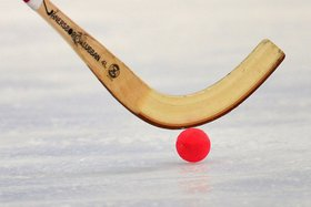 Фото с сайта news.sportbox.ru