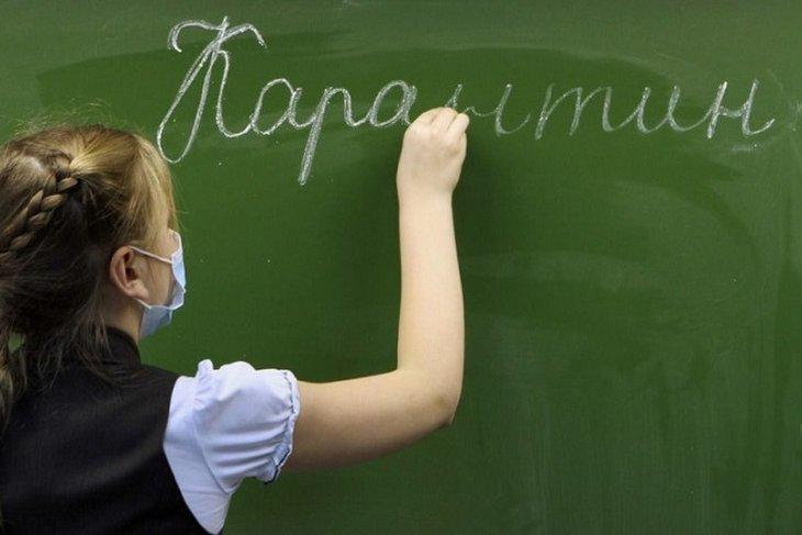 Фото с сайта vogazeta.ru