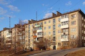 Фото с сайта domofoto.ru