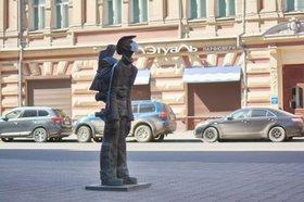 Роспотребнадзор ввел всеобщий массочный режим в России