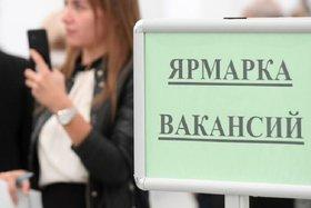 Фото с сайта alaniatv.ru