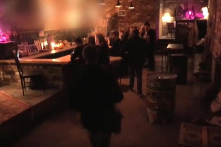 Ночные клубы иркутска работающие сегодня клуб в москве реутов