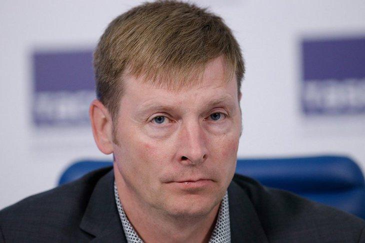 Фото с сайта sportsdaily.ru