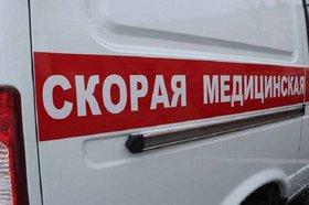 Правительство РФ выделило 1,4миллиарда рублей на закупку медтранспорта для сельской местности