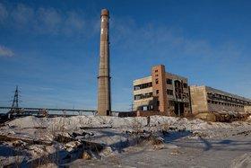Правительство РФ выделило 113миллионов рублей на ликвидацию отходов «Усольехимпрома»