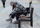 В Иркутске. Фото Анастасии Влади, IRK.ru