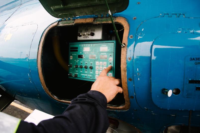 Более 20 агрегатов и комплектующих изделий для Ан-148 производятся только на Украине