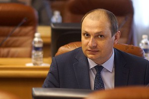 Александр Дубровин. Фото с сайта altairk.ru