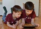 Фото с сайта travelcrimea.com