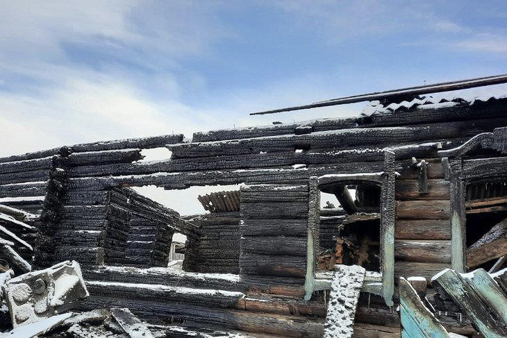 Фото пресс-службы ГУ МВД по Иркутской области