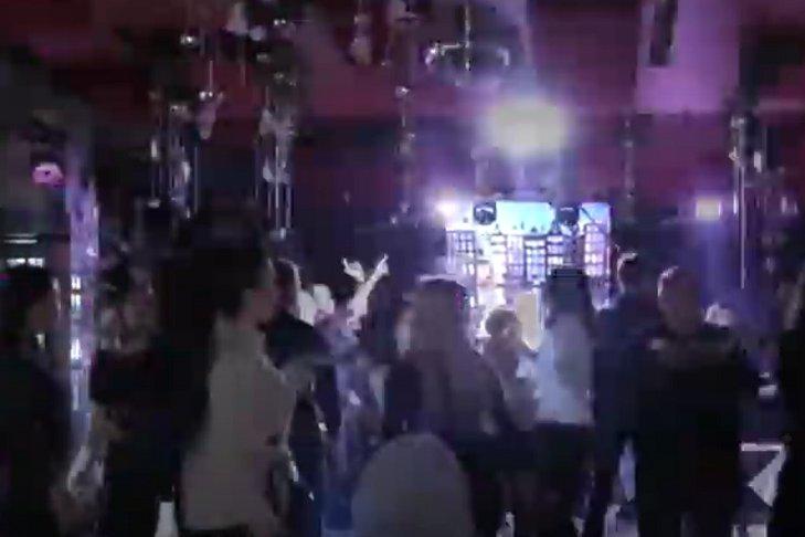 Новости ночных клубов иркутска недорогой стрип клуб в москве