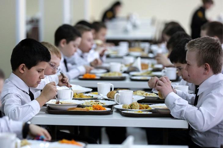 Фото с сайта minobrkchr.ru