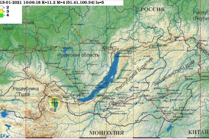 Скриншот с сайта seis-bykl.ru