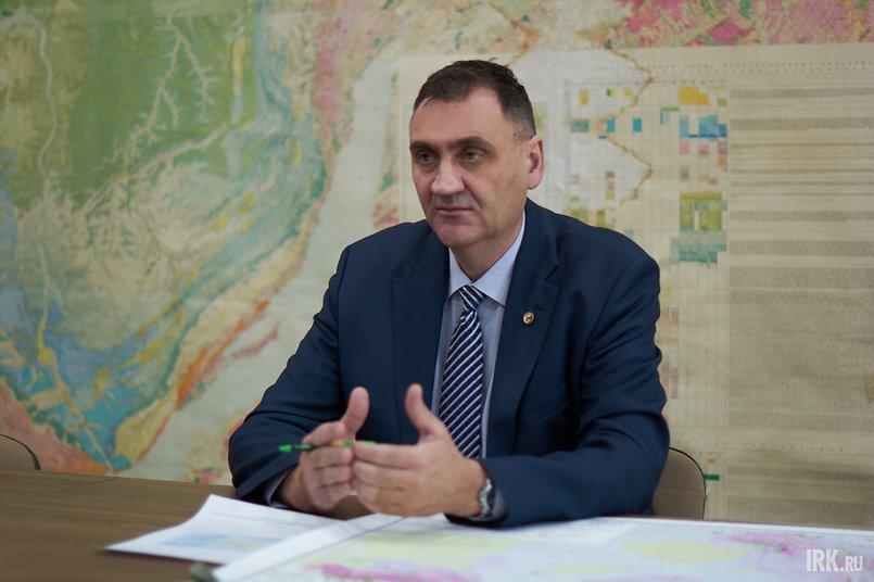 Дмитрий Гладкочуб