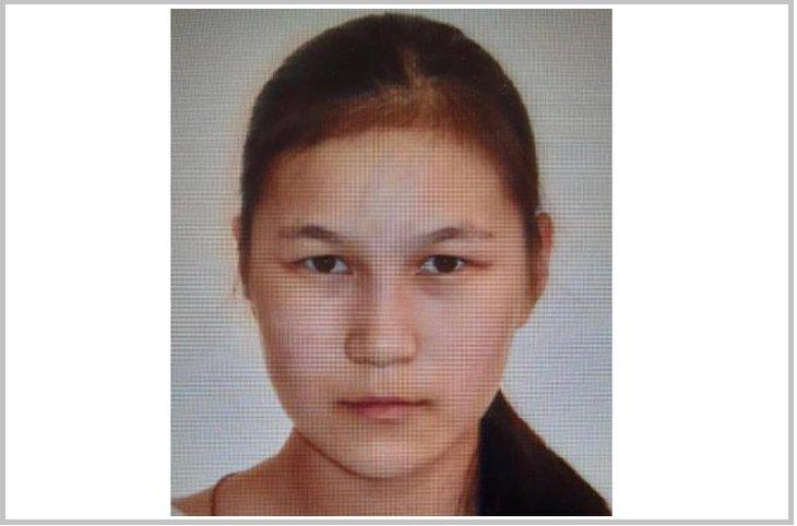 Работа в иркутске для девушек 16 лет модели онлайн новозыбков