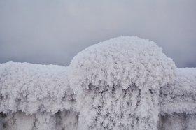Набережная в Иркутске. Фото Маргариты Романовой, IRK.ru