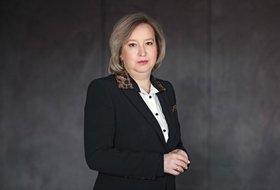 Татьяна Трефилова. Очный семинар по 44-ФЗ