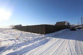 Деревня Столбова. Фото с сайта nedvizhimost.waa2.ru