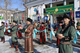 Фото из архива пресс-службы правительства Иркутской области