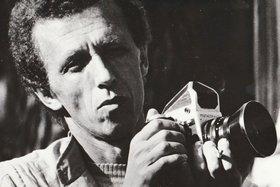Александр Князев. Фото из из семейного архива Ярослава Князева