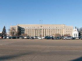 Правительство Иркутской области контролирует поставки топлива на ТЭЦ БЦБК