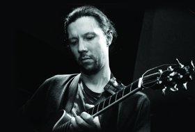 Николай Смаглиев. Концерт из цикла «Будем знакомы»