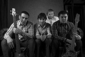 Иркутской группе «Фэйбл» 21 год